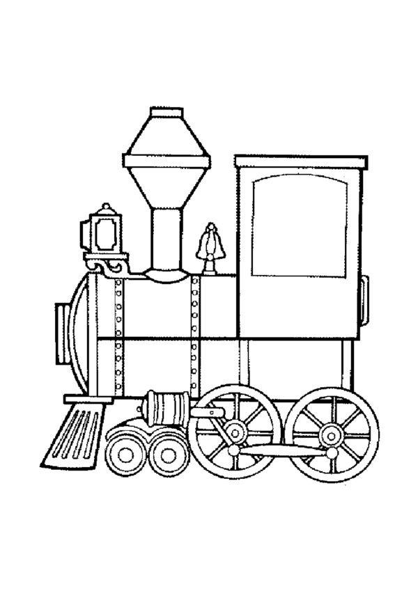 Desenhos Para Colorir Miscellaneous 49 Train Coloring Pages Coloring Pages Cars Coloring Pages