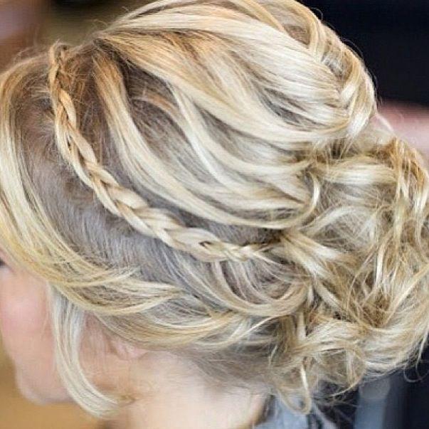 mini braid braids