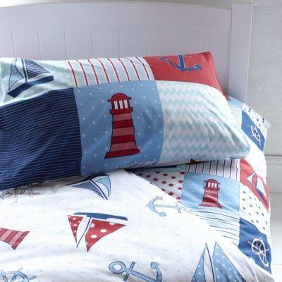 Children's Bedding Sets | Page 2 | ASPACE