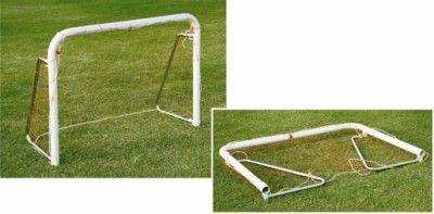Soccer Goal Posts Manufacturer Supplier Meerut India