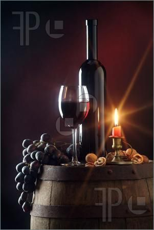 Red Wine Elegance   #MacGrillHalfPricedWine비비카지노비비카지노비비카지노비비카지노비비카지노비비카지노비비카지노비비카지노비비카지노