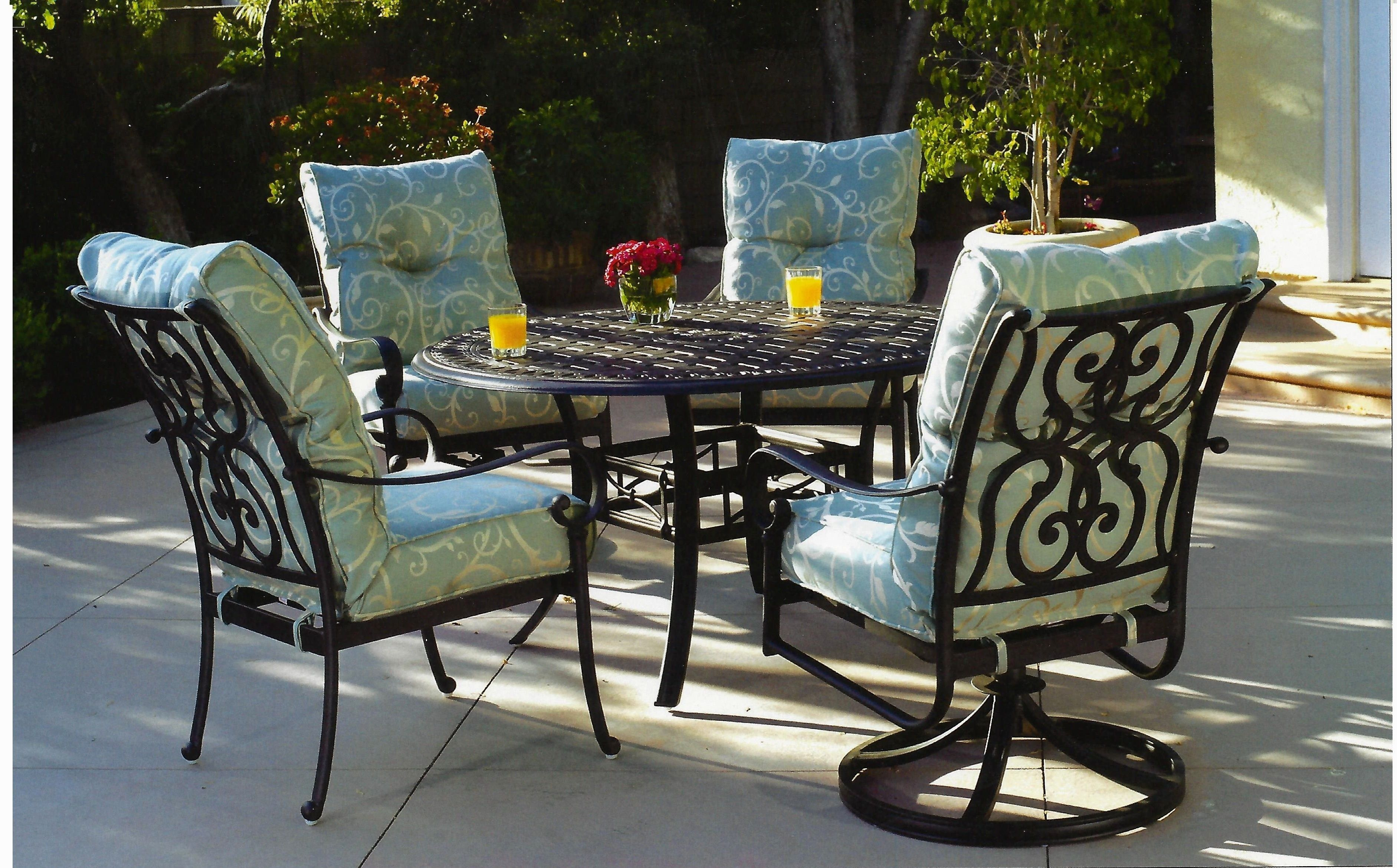 Clever Ideas Used Outdoor Furniture Singapore Sydney Melbourne