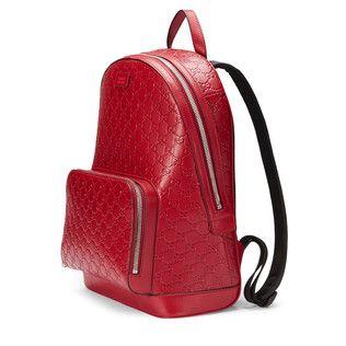 d719bd6843b Gucci Femme - Sacs Lifestyle   Bagages Femme