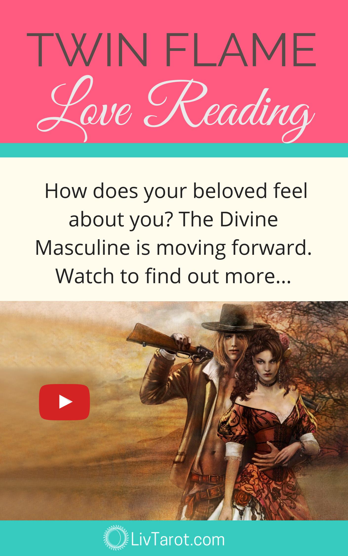 Blog | LivTarot Blog | Tarot learning, Free tarot reading, Free tarot