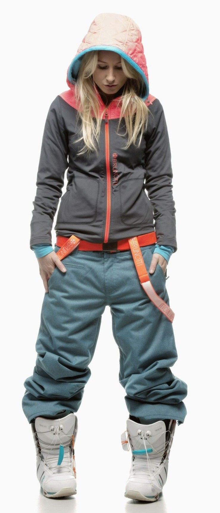 Pin by Dor@ on Hobby  Snowboarding outfit, Snowboard, Skiing outfit