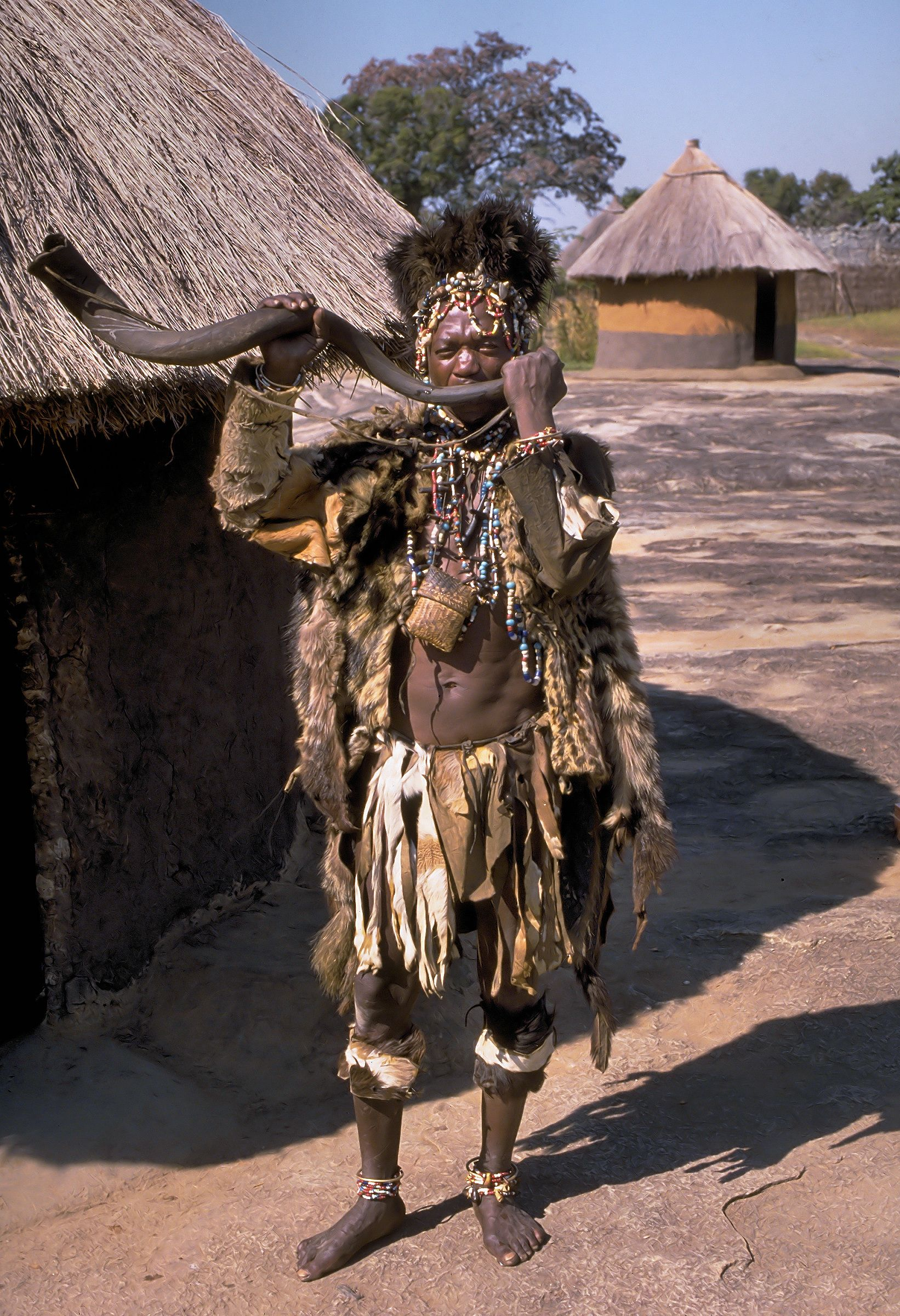 By region[edit] | VOODOO/HOODOO | Pinterest | Witch doctor ...