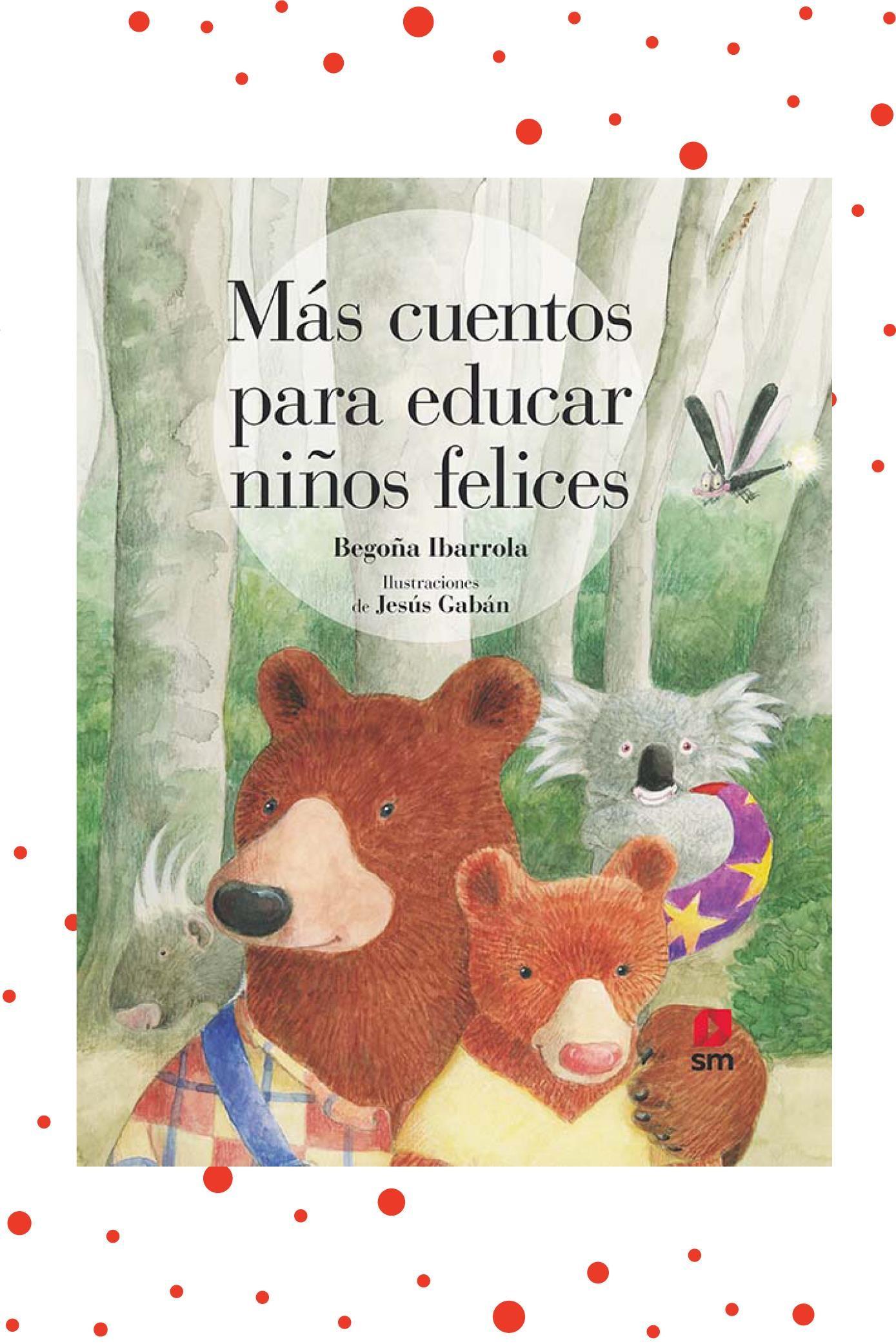 Libros Que Enganchan Para Regalar O Regalarte Esta Navidad Niños Felices Libros Para Niños Cuentos