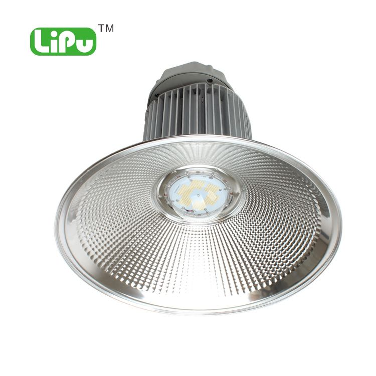 New invention factory price high power waterproof ufo smd oem led high bay light led lighting housing industrial light