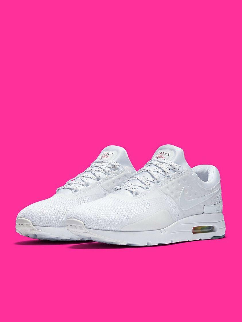 buy popular 11de8 99a55 Nike Air Max Zero  Be True