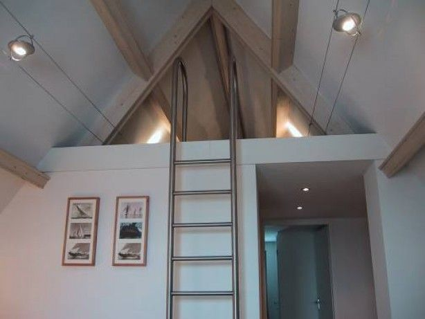 Leuk idee voor de zolder zolder pinterest de zolder zolder en