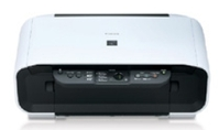 Canon Pixma MP145 Driver DownloadCanon Pixma MP145 picture all-in-one printer. MP 145 is really a compact high-performance all-in-one that has true-to-originals copy technologies and long-lasting p...
