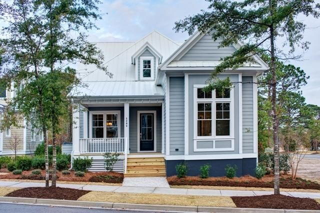 autumn hall a wilmington nc new home community in the upper 400 s rh pinterest com