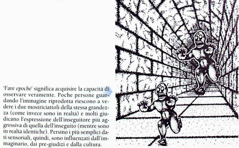 Atlante illustrato di filosofia Ubaldo Nicola: