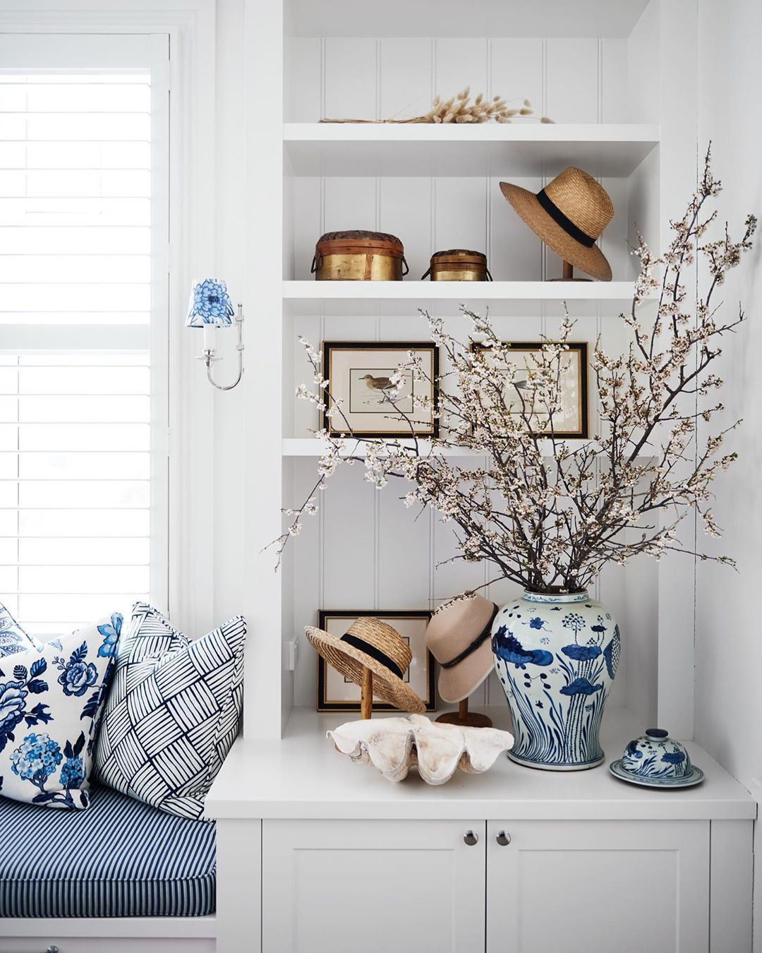 202 Likes, 6 Comments Maine House Interiors