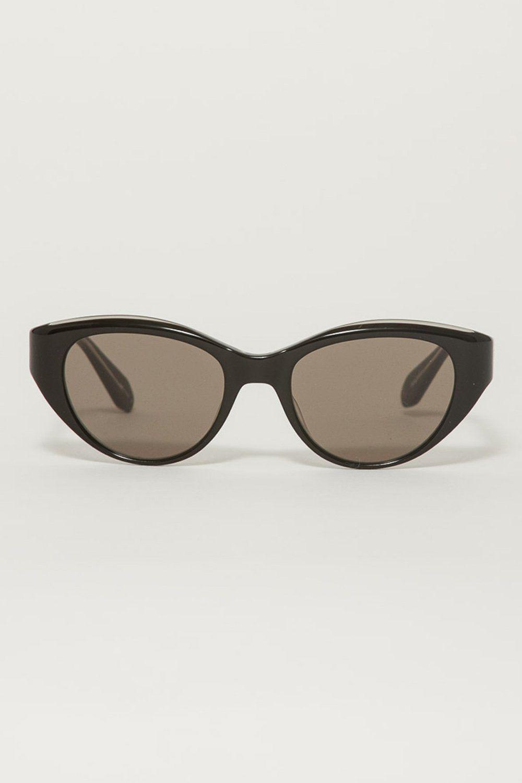 Del Cat 50 Garrett Sunglasses Rey Eye de Leight rqrC6Ew c461da7fae6f
