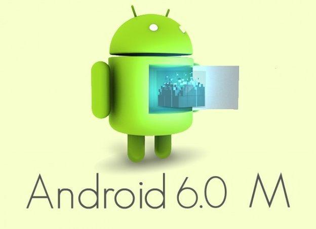 How To Flash Grand U8 Firmware File [ROM] | Aio Mobile Stuff