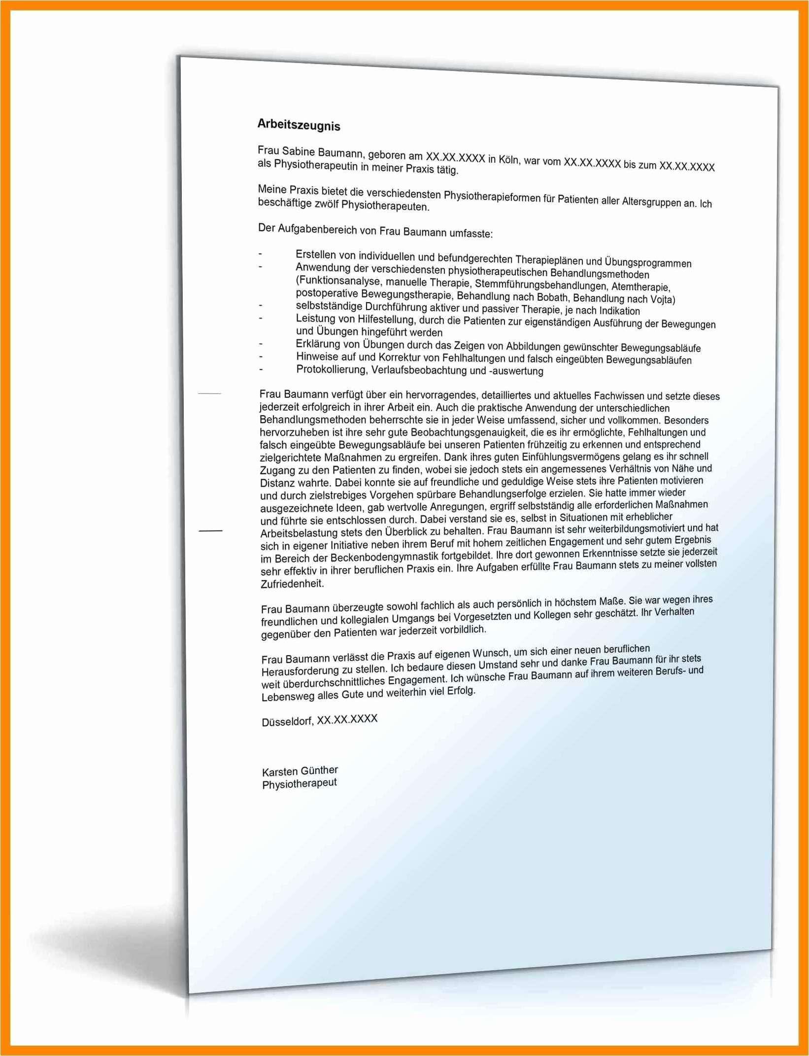 Likeable Vorlage Nachfassbrief Angebot Empfehlungsschreiben Arbeitszeugnis Funktionsanalyse