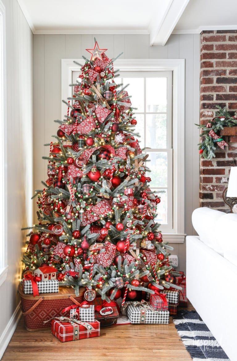 bestchristmastree