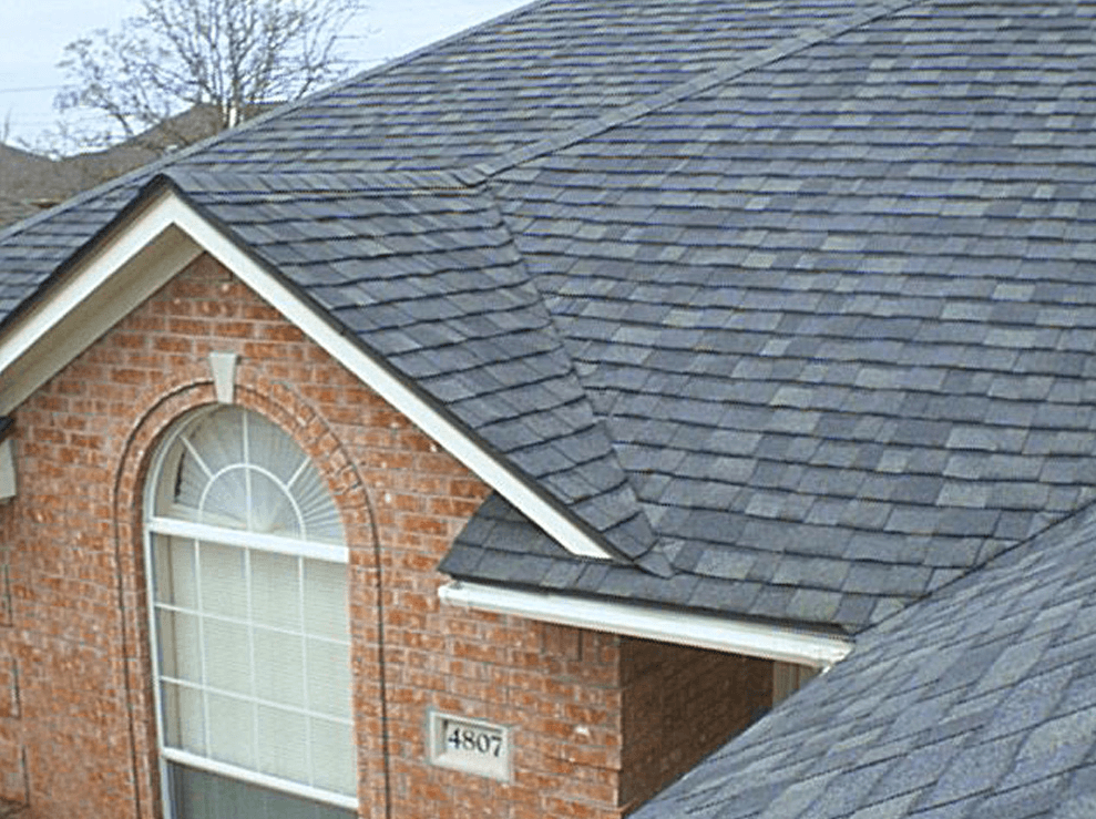 Roofing Guide Roofing Contractors Roofing College Station
