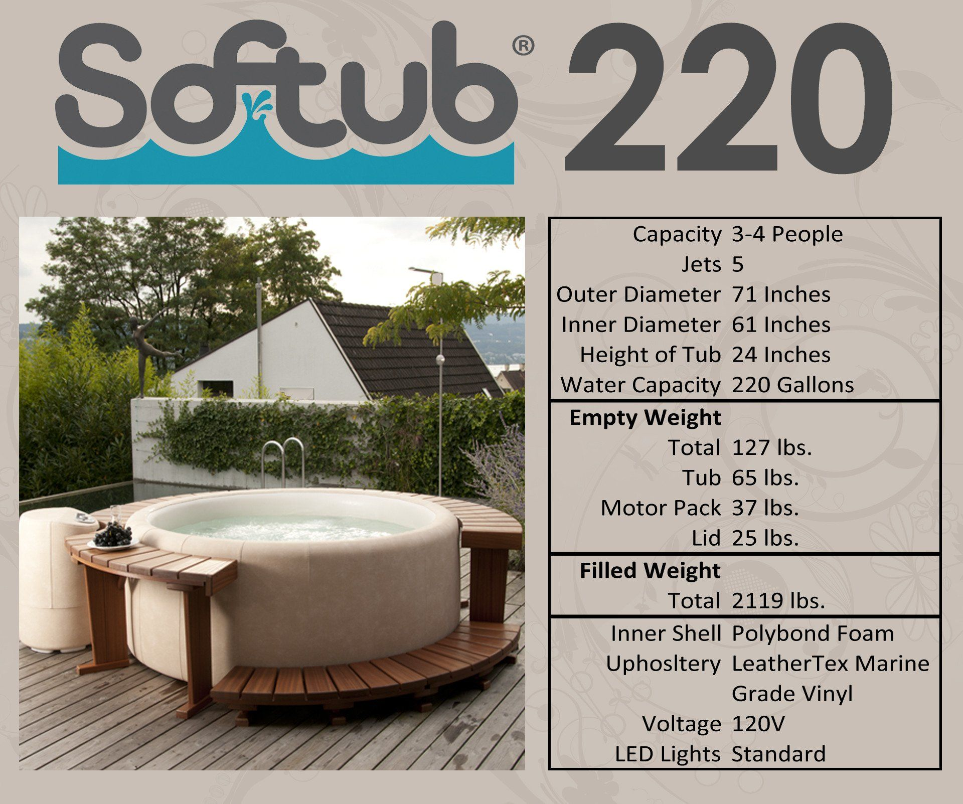 shop united kingdom softub resort tub uk our hot soft and products comfortable tubs