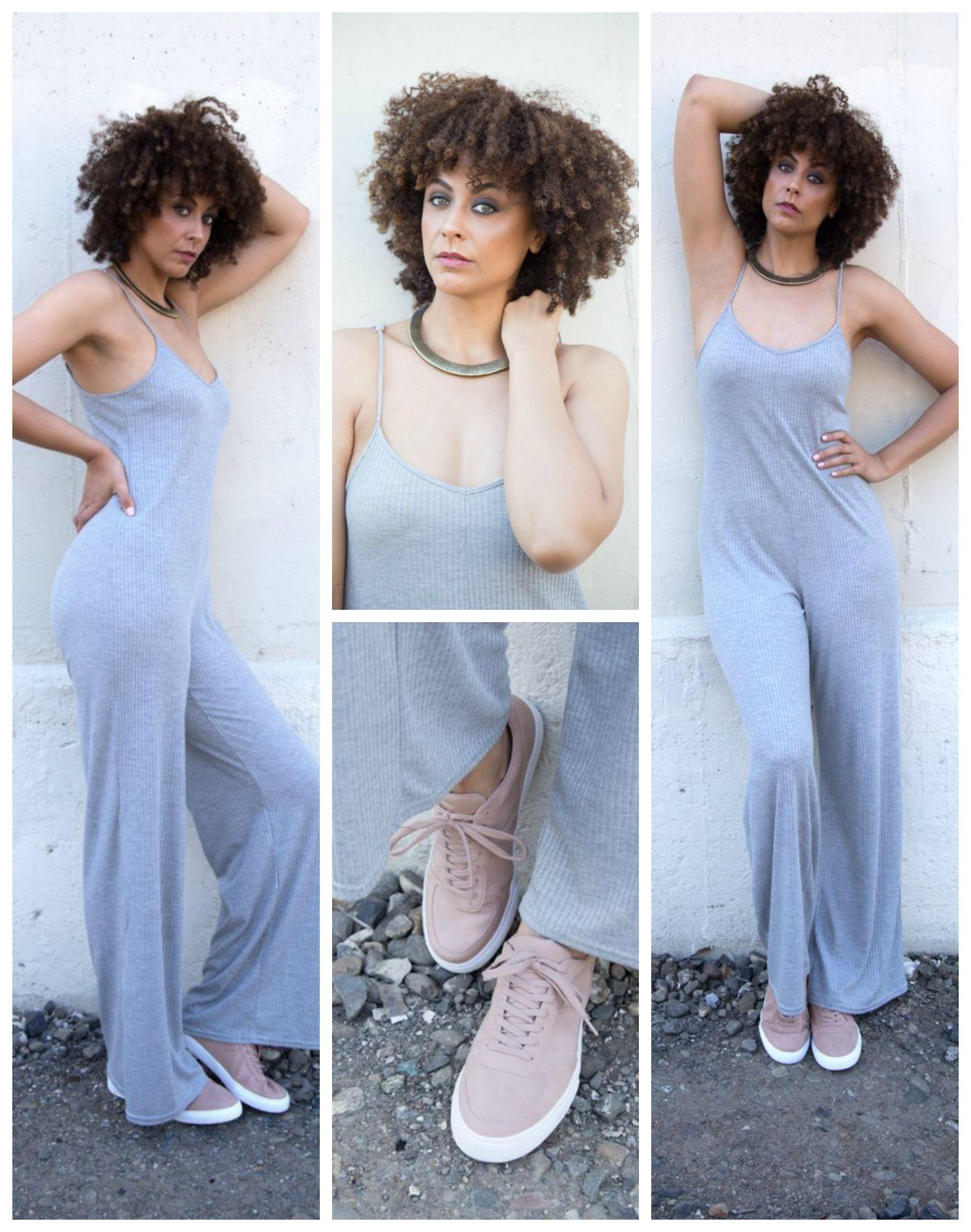 Tall Girls Fashion 35 Cute Outfits Ideas For Tall Ladies Tall Girl Fashion Tall Girl Tall Women [ 2000 x 1576 Pixel ]