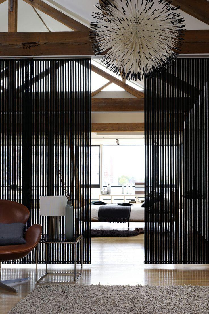 Organizar archives dimensionad arquitectura y decoración