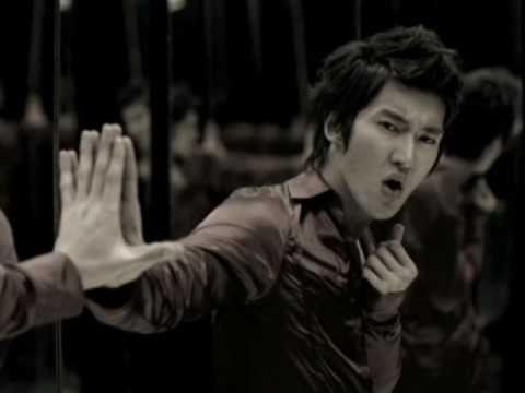 슈퍼주니어-M(SuperJunior-M)_U_뮤직비디오(MusicVideo)