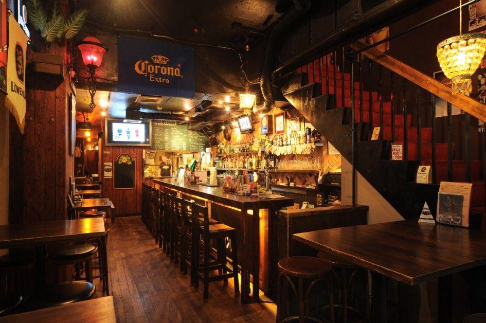 25+ Popular Collection Irish Pub Decorating Ideas | Pub ...