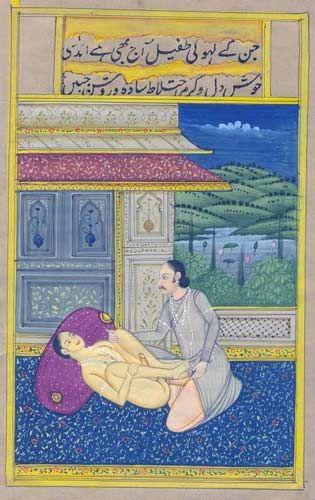 from Harper kamasutra india men gay porn