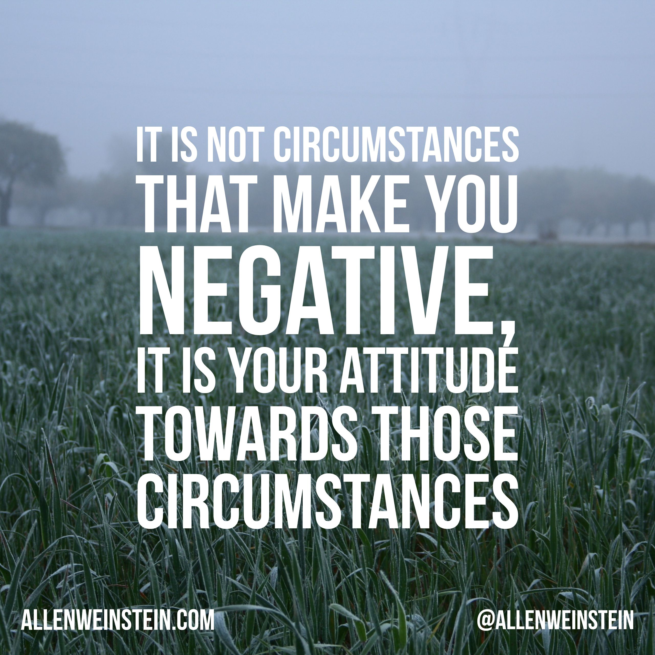 Stay Positive No Matter What Quotes: Focus On The Possibilities Instead Of The Limitations, And