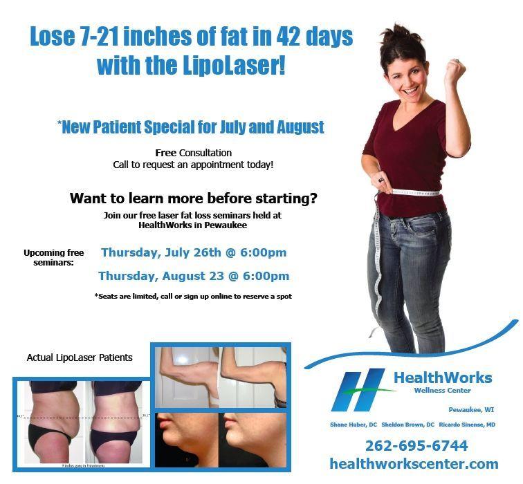weight loss per week eating clean