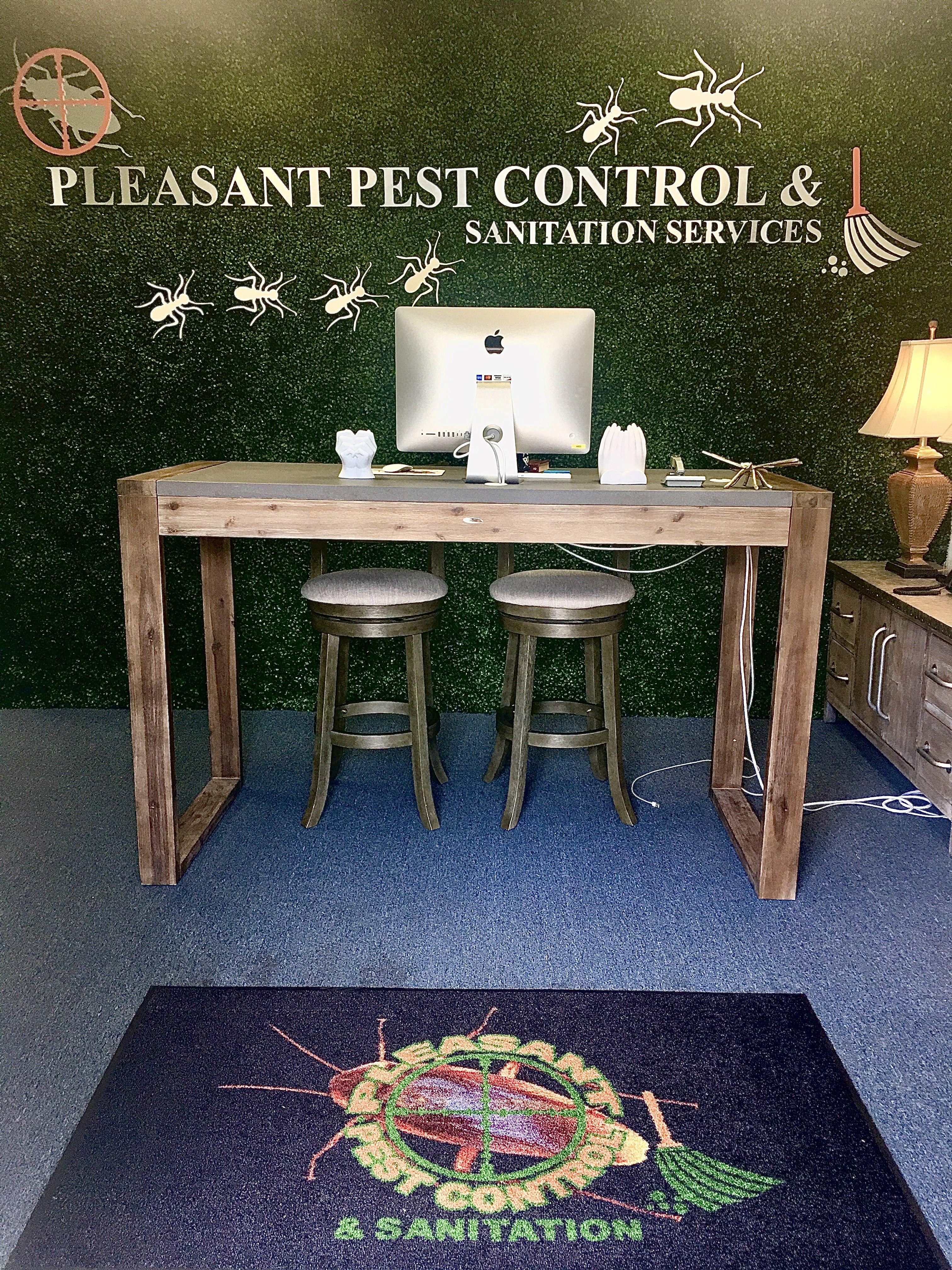 Custom Logo Rugs Custom Rugs Pest Control Custom Logos
