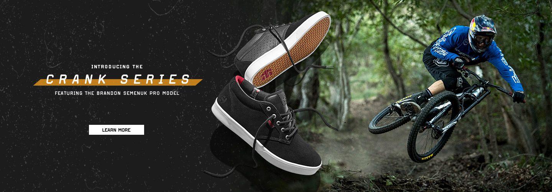 Built By Skateboarding | johncl33 | Skateboard