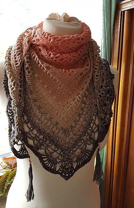131458768_von_Anny_Koster_medium2 (450x695, 291Kb)   Ponchos,capes ...