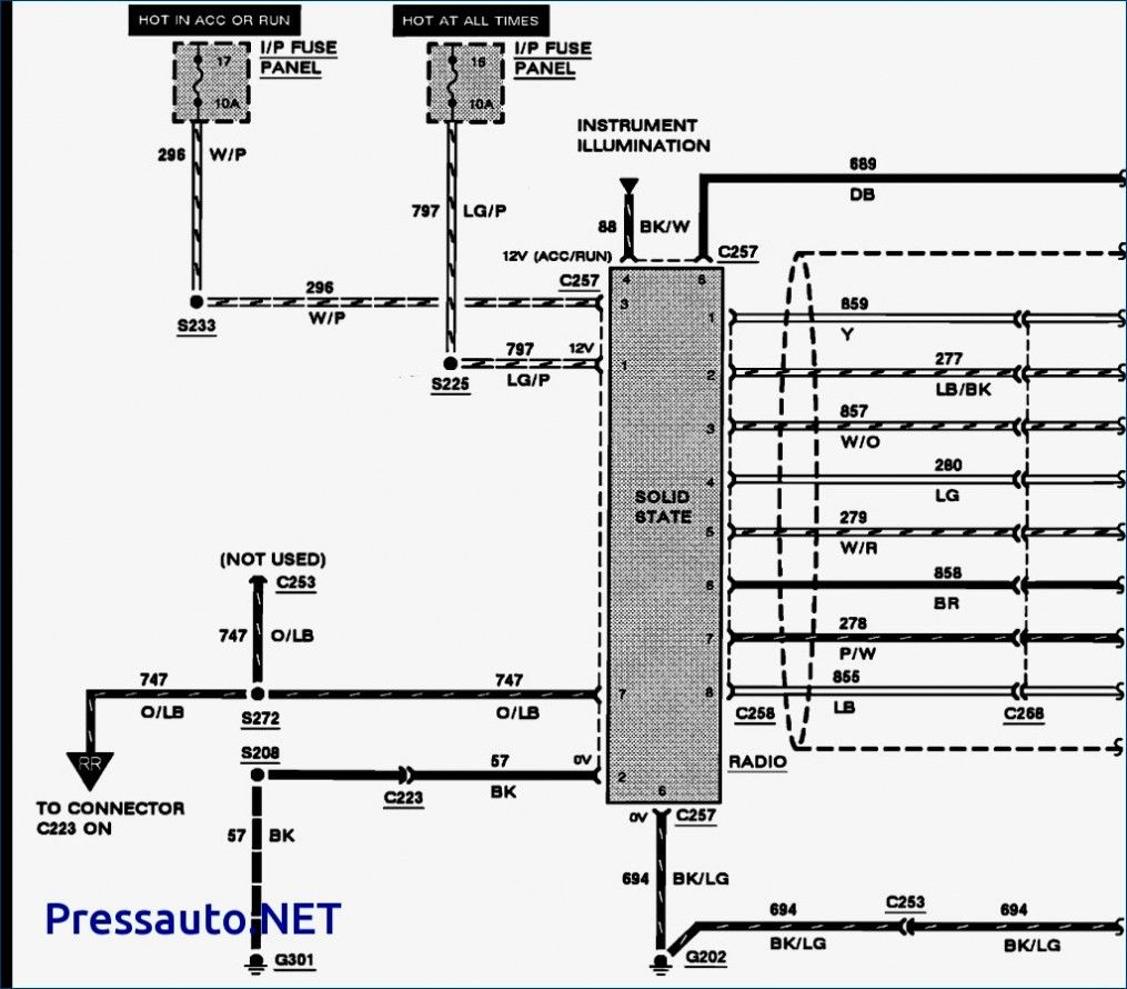 93836 kdc mp345u wiring diagram | wiring resources  wiring resources