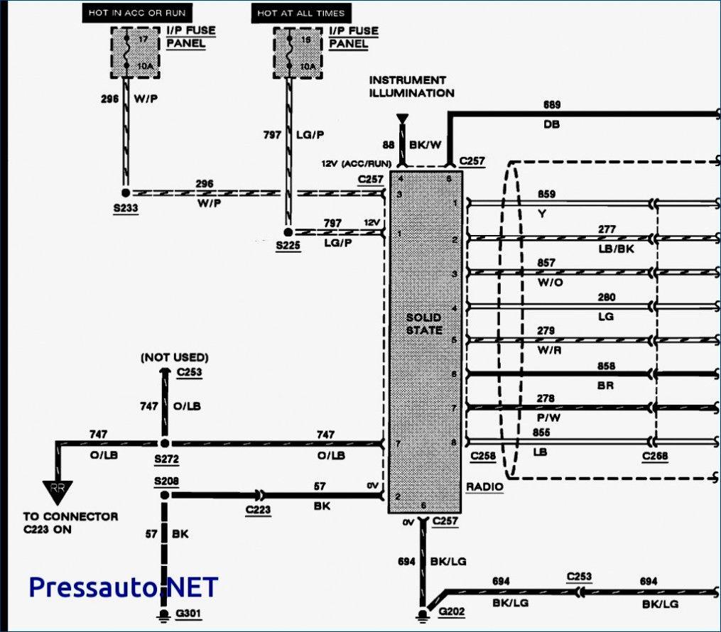 Kenwood Kdc 138 Wiring Diagram Kenwood Wire Fuse Panel