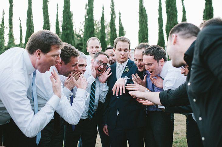 Hochzeitsfotograf Katja Heil Hochzeit Im Weingut Mussler