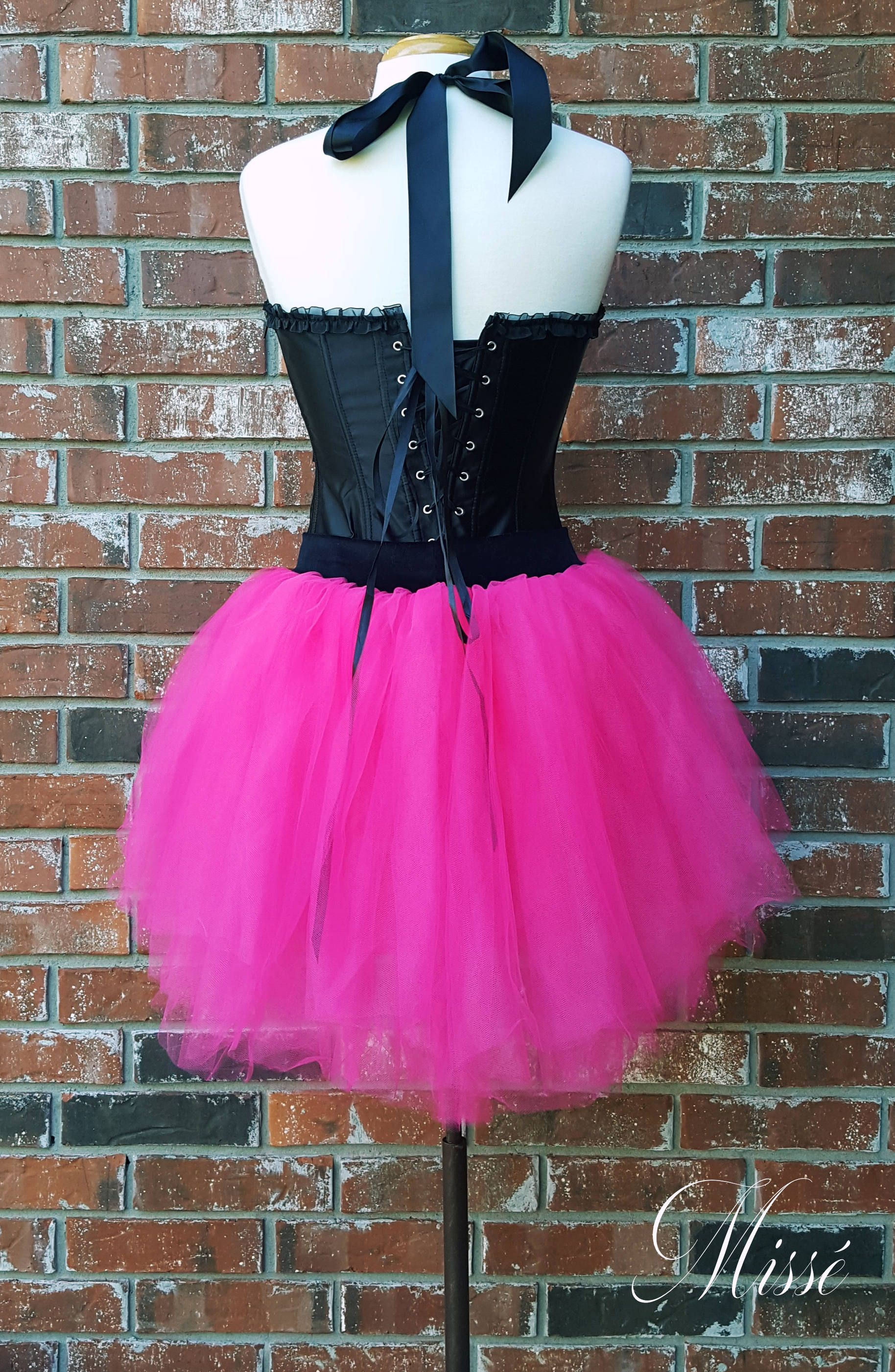 Eighties Prom Dresses 80s Prom Dress Prom Dresses For Sale Prom Party Dresses [ 1000 x 1000 Pixel ]
