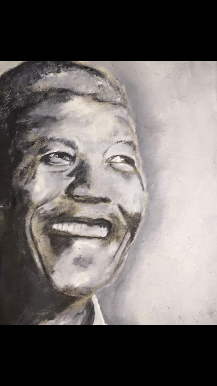 Mandela - Payment Gateway South Africa