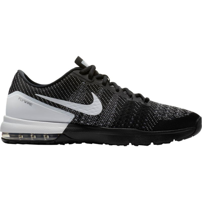 sale retailer 6845e bbd8c Nike Men's Air Max Typha Training Shoes | Products | Nike men ...