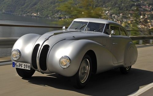 1930s Bmw 328 Racing Car Avec Images Voiture Vintage Bmw Voiture