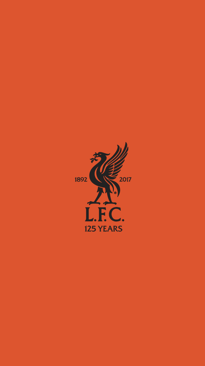 45 Liverpool Phone Wallpapers Download At WallpaperBro