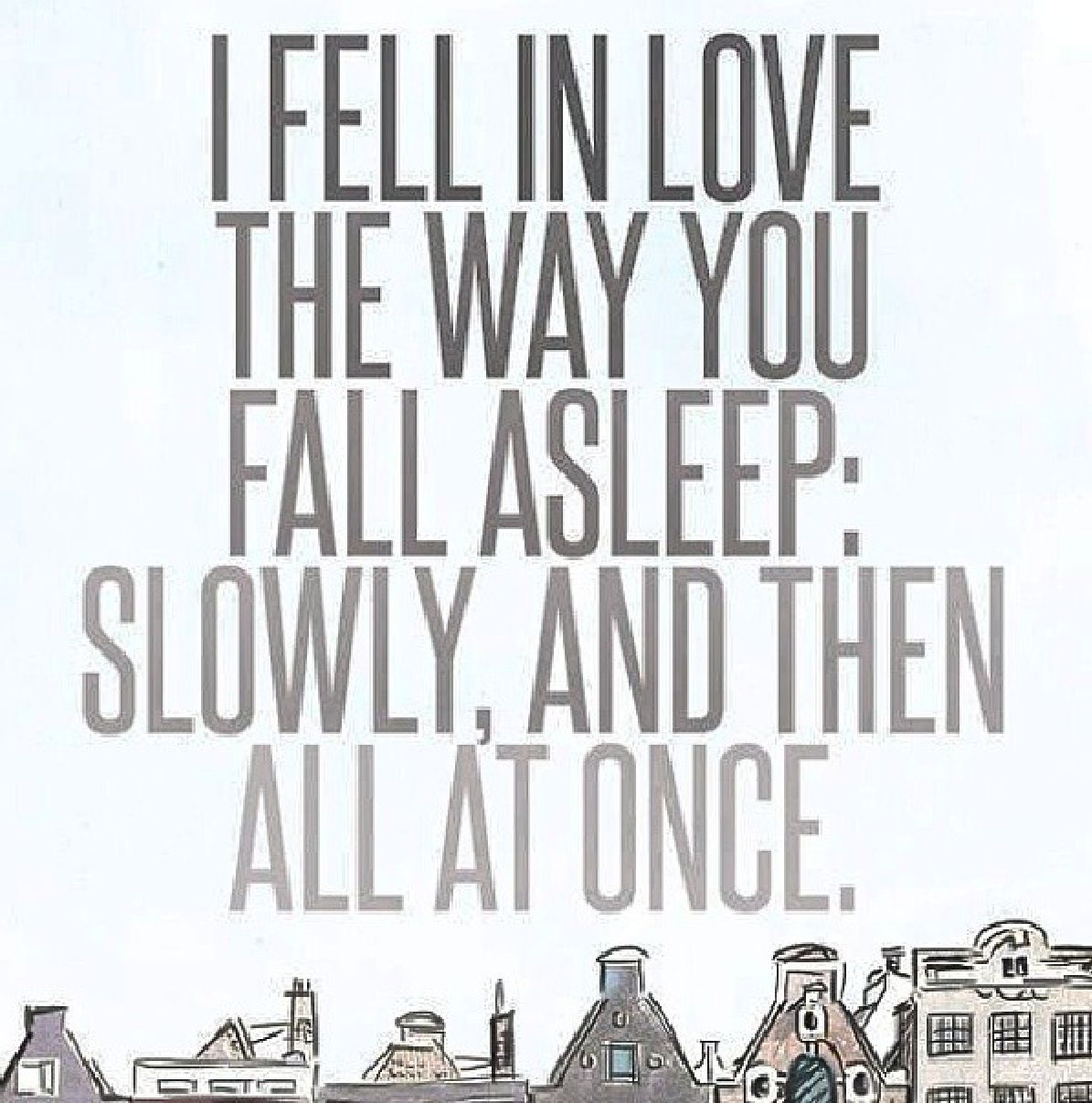 Pin by Becca Lynn on The Fault In Our Stars (With images ...