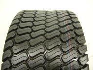 New Tire Blem 20 10.00 10 Lawn Mower Turf 4 Ply $40
