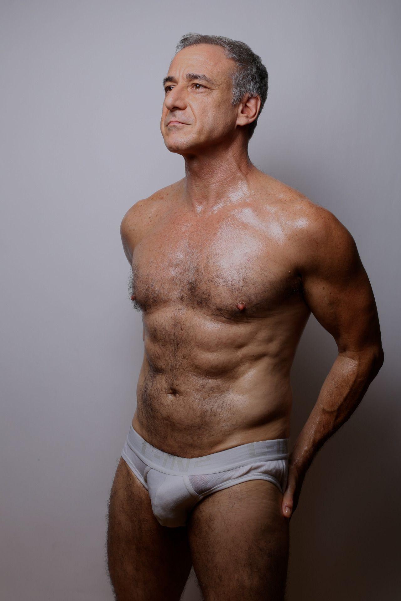 perfectdaddies | sexy mature men and women | pinterest | hot dads