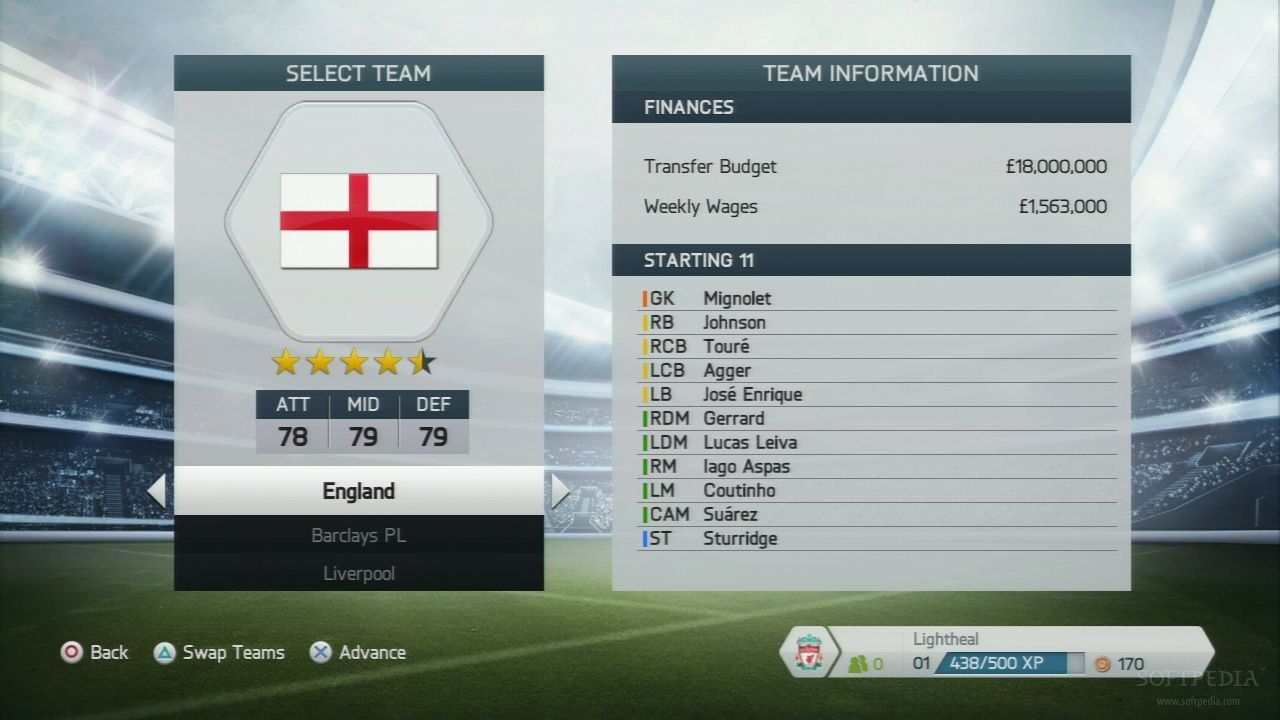 FIFA14scr_009large.jpg (1280×720) Liverpool, Budgeting