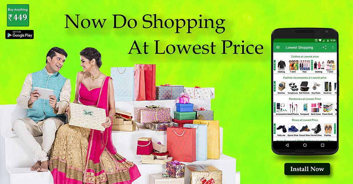 Online Shopping In India For Mobiles Electronics Men Women
