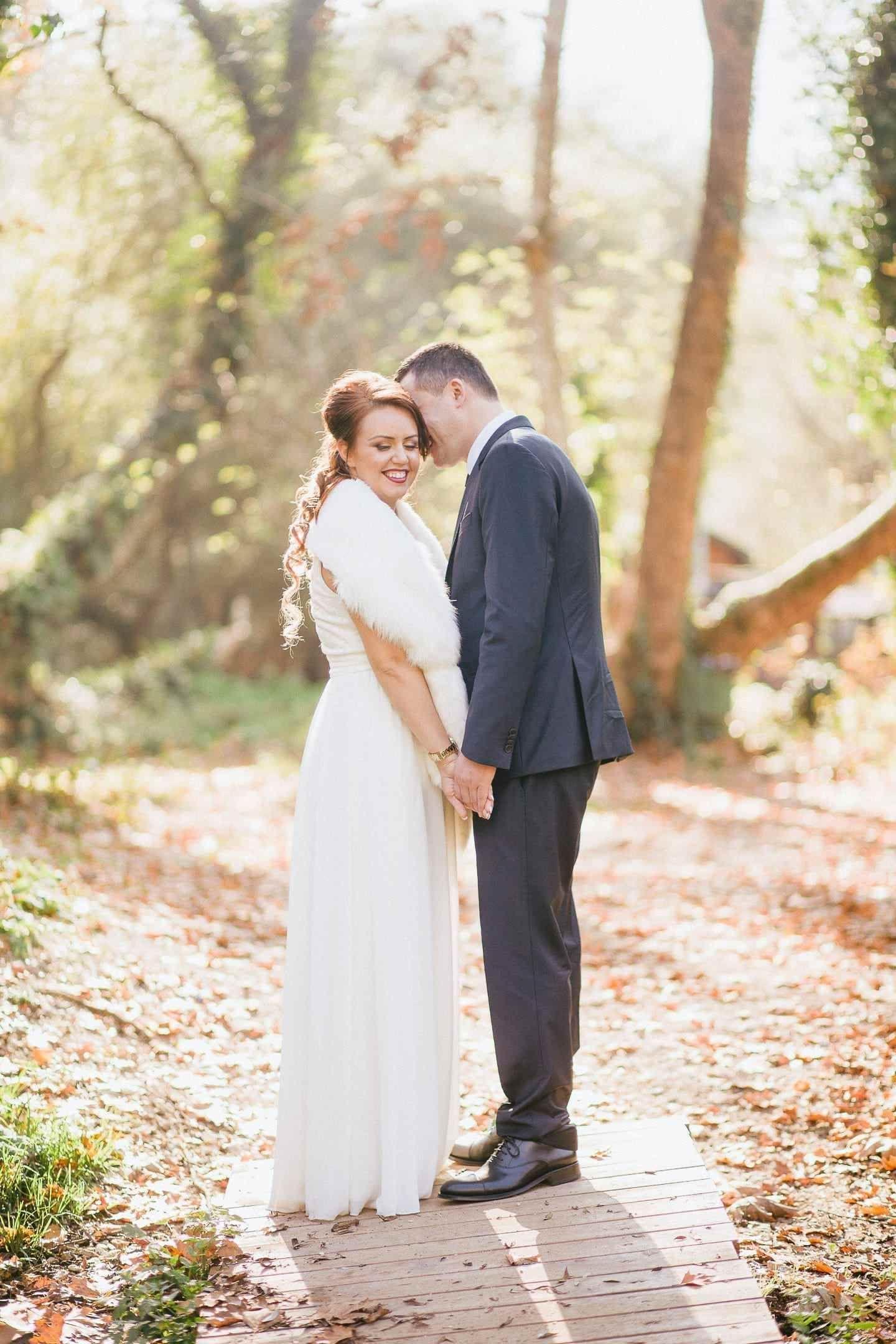 Winter Hochzeits Mit Sonne Hochzeitsfotos Ideen Hochzeitsfotos