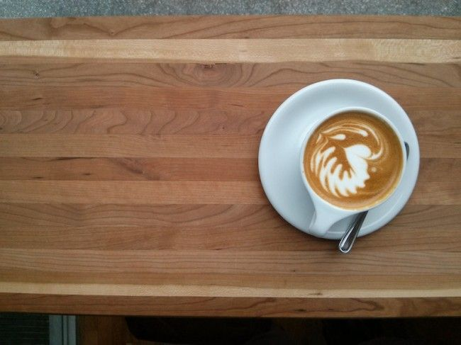 Montreal S Best Coffee In Pictures Best Coffee Coffee Coffee Shop