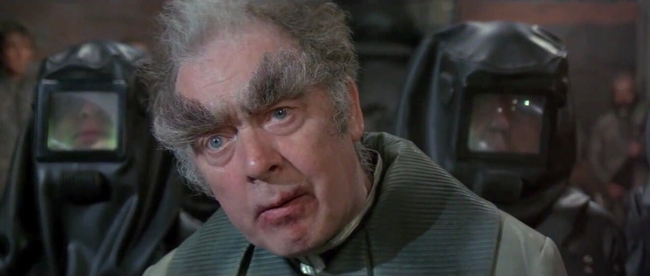 freddie jones - photo #25